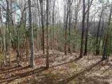 0 Whispering Pines Circle Lot 13 - Photo 1