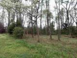 0 Woodland Circle - Photo 10