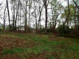 0 Woodland Circle - Photo 2