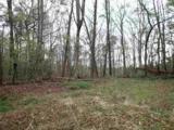 0 Woodland Circle - Photo 3