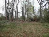 0 Woodland Circle - Photo 4