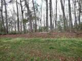 0 Woodland Circle - Photo 5