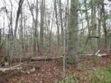 0 Woodland Circle - Photo 6