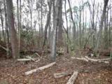 0 Woodland Circle - Photo 7
