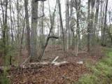 0 Woodland Circle - Photo 8