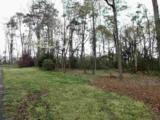 0 Woodland Circle - Photo 9