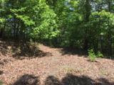 66 Fall Creek Drive - Photo 6