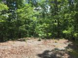 66 Fall Creek Drive - Photo 7
