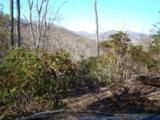 34 Mountain Lookout - Photo 9