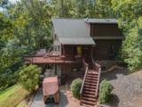 182 Mountain Lookout Dr - Photo 1