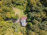 182 Mountain Lookout Dr - Photo 4