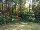 00 Trillium Trail - Photo 1