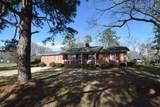 1057 Beams Mill Road - Photo 1