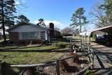1057 Beams Mill Road - Photo 31