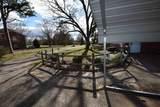 1057 Beams Mill Road - Photo 32