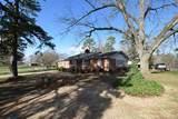1057 Beams Mill Road - Photo 36