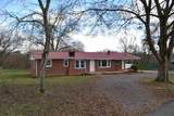147 Westmore Dr - Photo 4