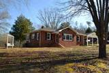 1138 Spindale St - Photo 3