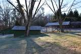 1138 Spindale St - Photo 38