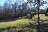 1138 Spindale St - Photo 39