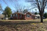 1138 Spindale St - Photo 4