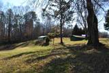 1138 Spindale St - Photo 40