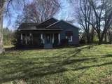 829 Withrow Rd - Photo 1