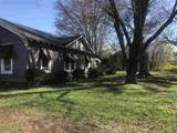 829 Withrow Rd - Photo 3