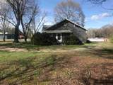 829 Withrow Rd - Photo 4
