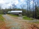 4221 Maple Creek Road - Photo 2
