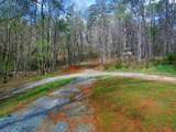 4221 Maple Creek Road - Photo 27