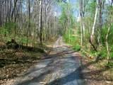 4221 Maple Creek Road - Photo 48
