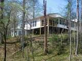 4221 Maple Creek Road - Photo 8