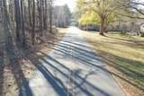 2030 Green Creek Drive - Photo 48
