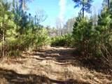 0 Buck Creek Lane - Photo 5