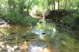 2030 Green Creek Drive - Photo 7