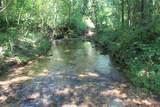2030 Green Creek Drive - Photo 8