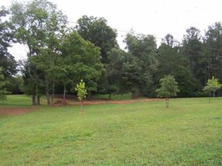 245 John Cline Road, Cherryville, NC 28021 (MLS #41107) :: Washburn Real Estate
