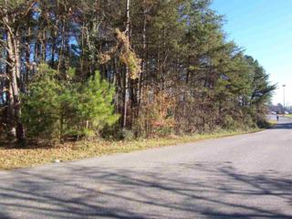 0 Olde Coach Lane, Cherryville, NC 28021 (MLS #42910) :: Washburn Real Estate