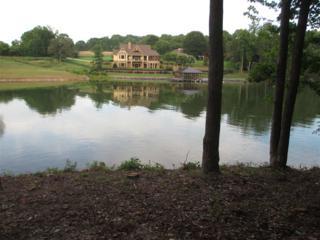 Cherryville, NC 28021 :: Washburn Real Estate