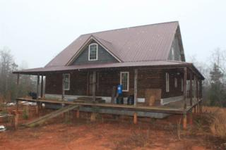 271 Gentle Winds Lane, Bostic, NC 28018 (MLS #44267) :: Washburn Real Estate