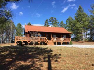 206 Hearthstone Drive, Union Mills, NC 28167 (MLS #44390) :: Washburn Real Estate