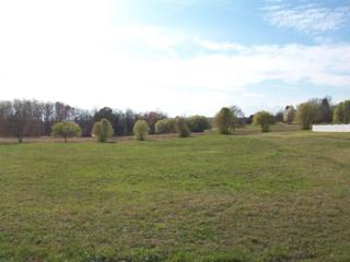 1129 Stony Point Road, Shelby, NC 28150 (MLS #44456) :: Washburn Real Estate