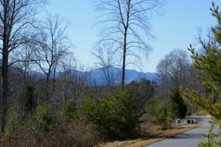 Lot 68 Cross Creek Dr, Rutherfordton, NC 28139 (MLS #44470) :: Washburn Real Estate
