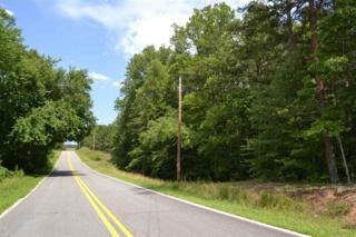 Padgett Rd, Union Mills, NC 28167 (MLS #44485) :: Washburn Real Estate