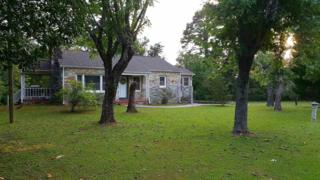 234 Us 221A Hwy, Forest City, NC 28043 (MLS #44492) :: Washburn Real Estate
