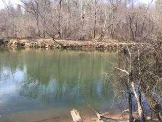 Mooresboro, NC 28114 :: Washburn Real Estate
