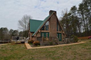 6203 Ward Gap Rd, Casar, NC 28020 (MLS #44498) :: Washburn Real Estate