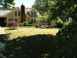 1031 Us 64/74A Hwy, Rutherfordton, NC 28139 (MLS #44511) :: Washburn Real Estate