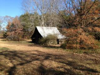 000 Morrow Rd., Forest City, NC 28043 (MLS #44514) :: Washburn Real Estate